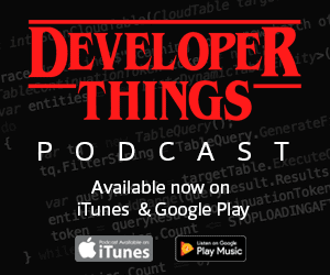 dev-things-