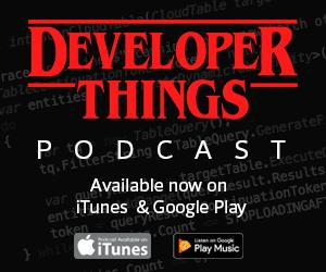dev-things-